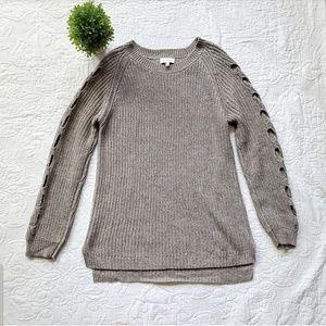 Lucky Brand | Sweater